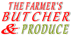 logo-FARMERS-BUTCHER-&-PRODUCE