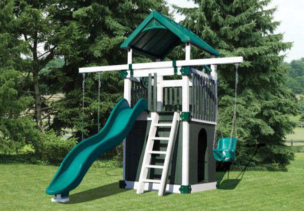 vinyl-swingset-KC1-607