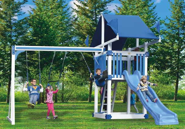 vinyl-swingset-KC3-607