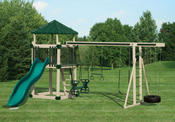 vinyl-swingset-KC5-607