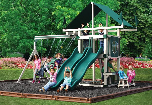 vinyl-swingset-KC7-607