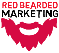 red_bearded_marketing2-copy-2-smaller